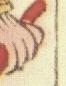 le-mat-fourchette-heron