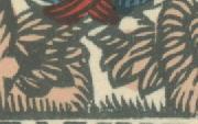 le-monde-bicamoin-feuilles