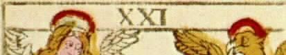 lemonde-heron-bandeau