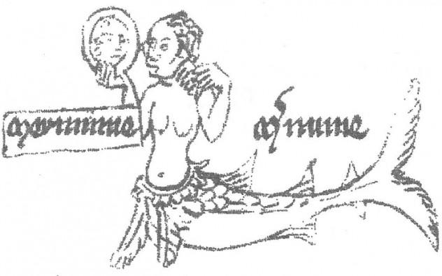 sirène1