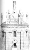 Cuisine de l'abbaye de Vendôme-XIIe siècle